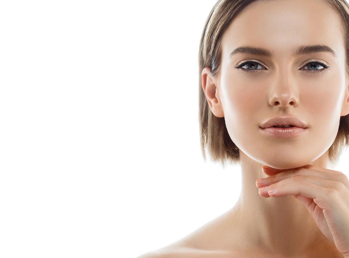 I segreti per avere una pelle del viso perfetta